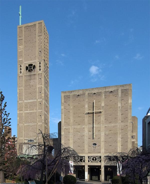 famous-architecture-chapel9