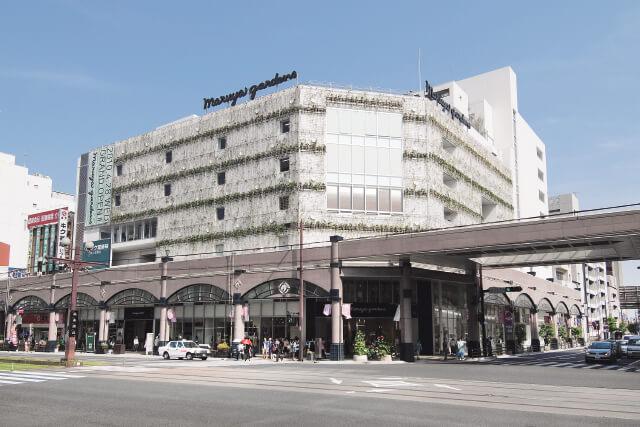 famous-architecture-kagoshima5