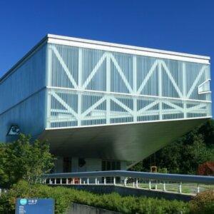 有名建築家が設計した韓国・ソウルの建築物6選。美術館から複合施設まで