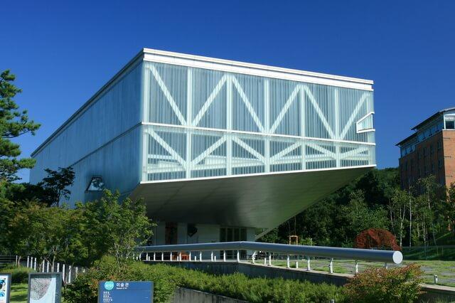 famous-architecture-korea-seoul