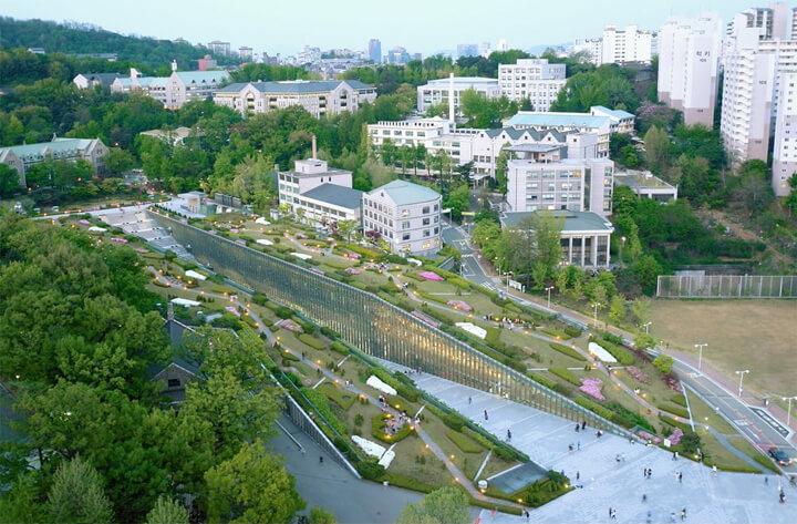 famous-architecture-korea-seoul2