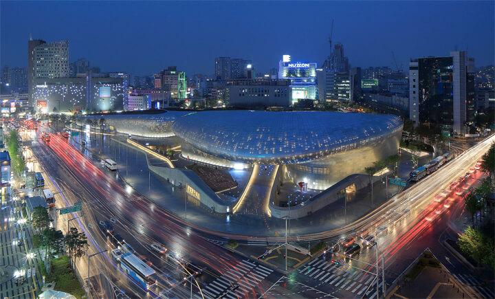 famous-architecture-korea-seoul3
