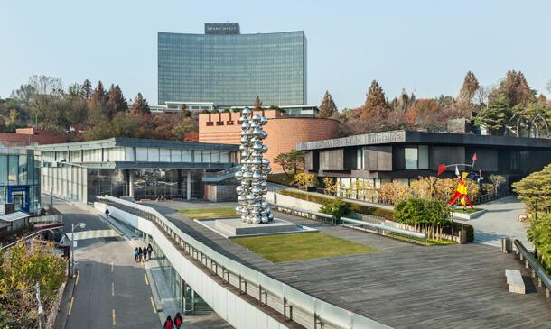 famous-architecture-korea-seoul4