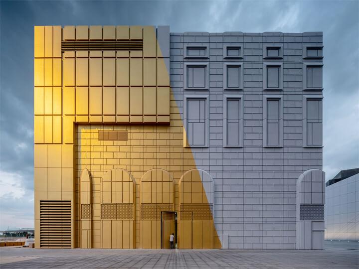 famous-architecture-korea-seoul5