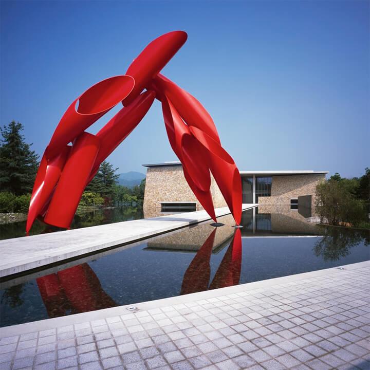 famous-architecture-korea-seoul6