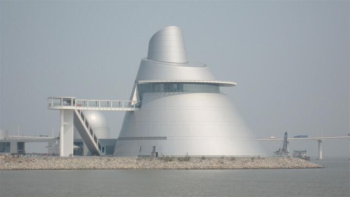 famous-architecture-macau2