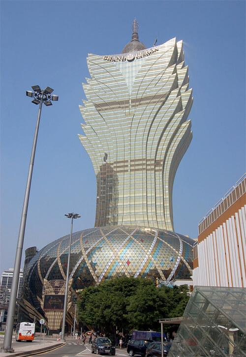 famous-architecture-macau3