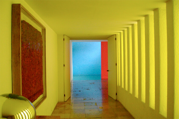 luis-barragan2