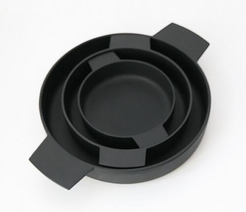 oshare-sukiyaki-pot8