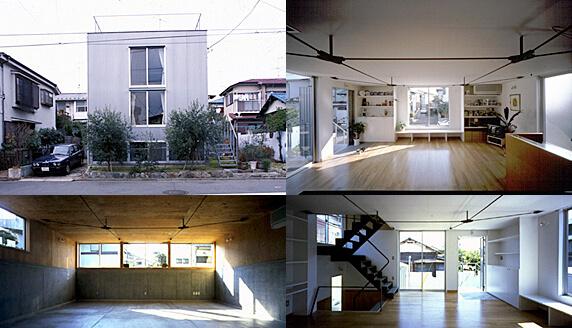 atelier-bow-wow1