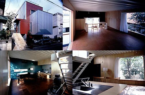 atelier-bow-wow3