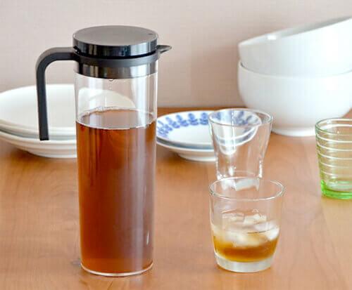 design-barley-tea-pot