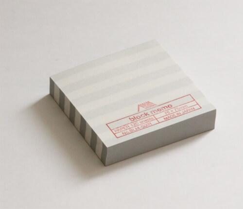 design-block-memo5