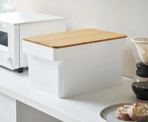 design-bread-case12