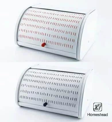 design-bread-case3