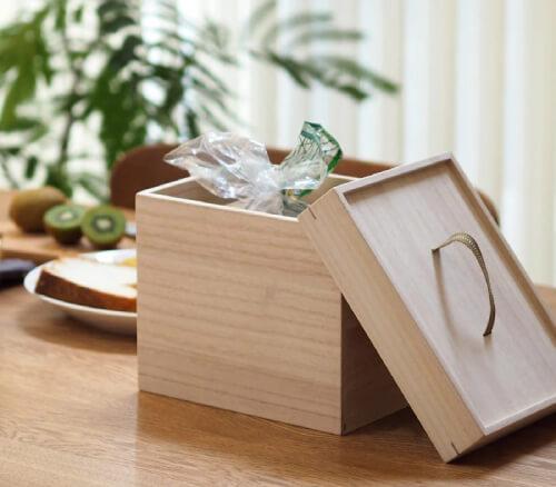 design-bread-case5