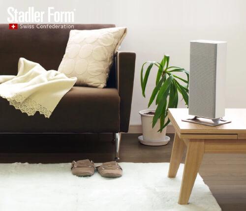 design-fan-heater4