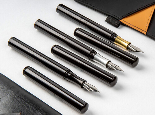 design-fountain-pen8
