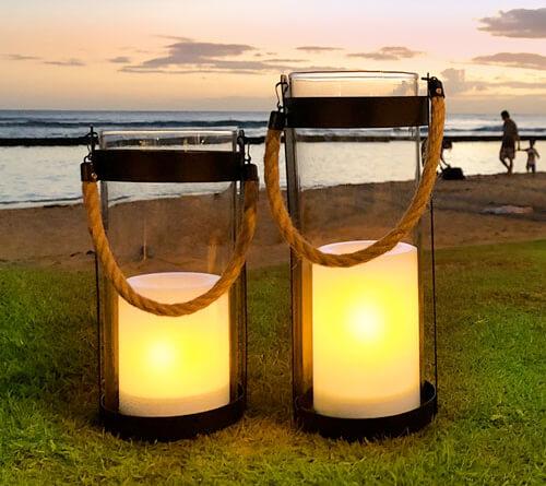 design-lantern9