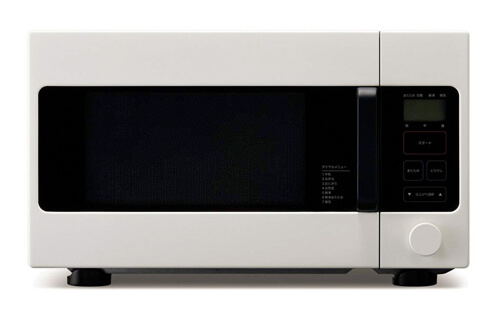 design-microwave-oven7