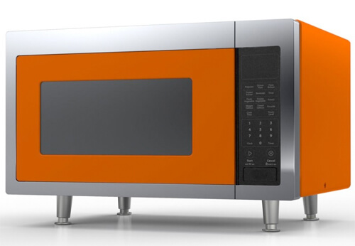 design-microwave-oven8