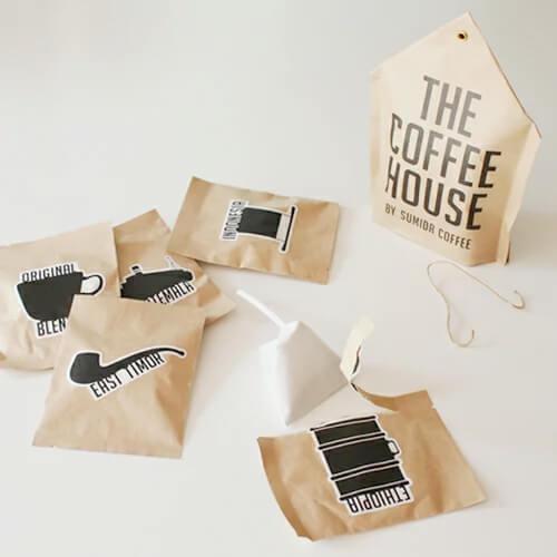 design-petit-gift5