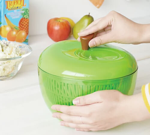 design-salad-spinner5
