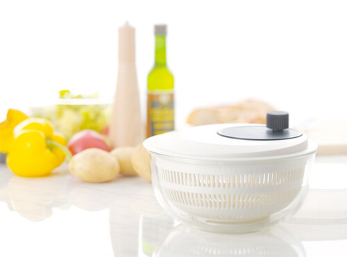 design-salad-spinner8