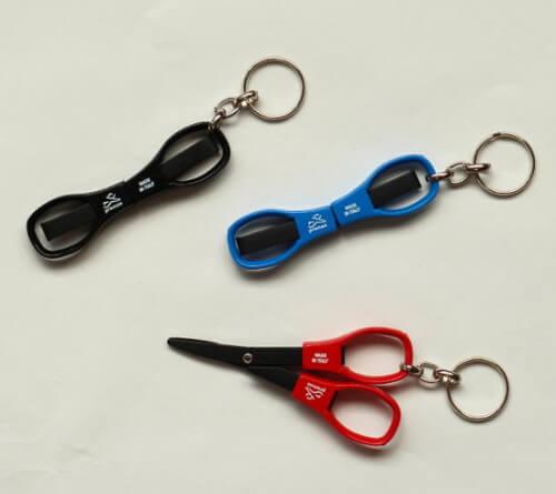 design-scissors3