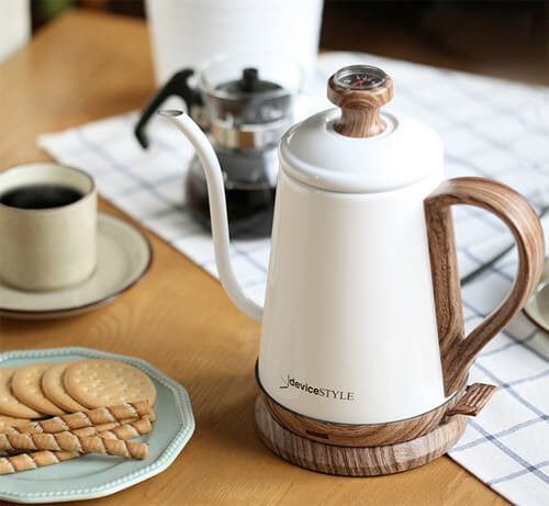 oshare-electric-kettle13