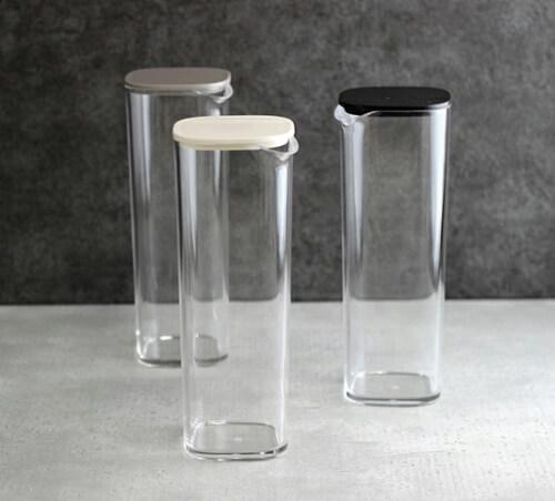 design-barley-tea-pot9