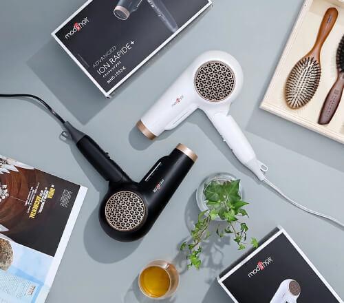 design-hair-dryer4