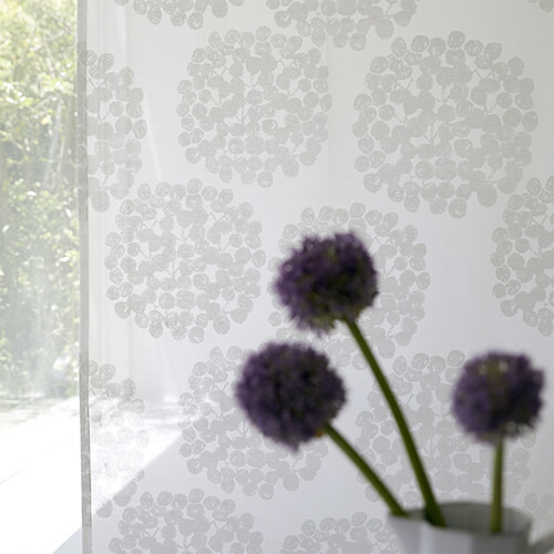 design-lace-curtain3