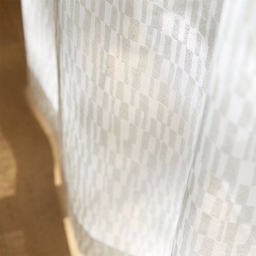 design-lace-curtain4