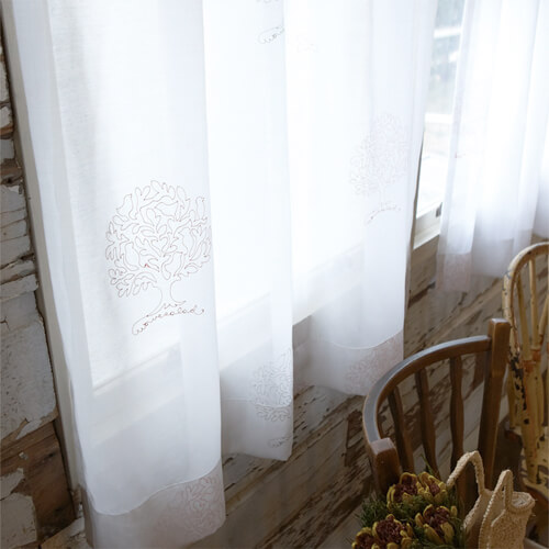 design-lace-curtain6