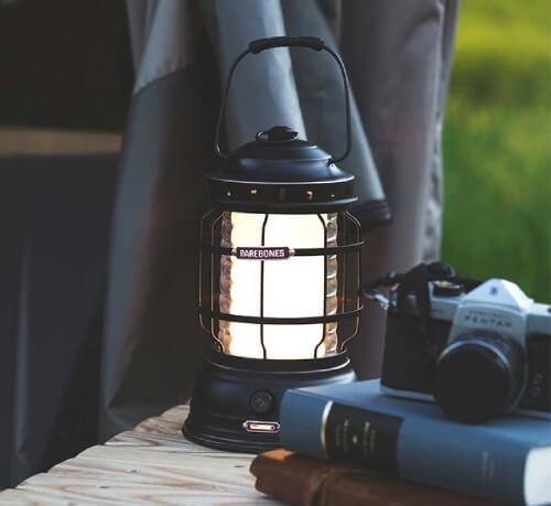 design-lantern11
