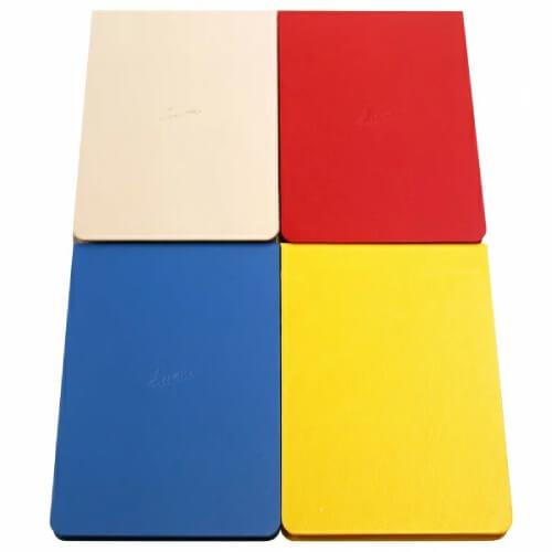 design-memo-pad10
