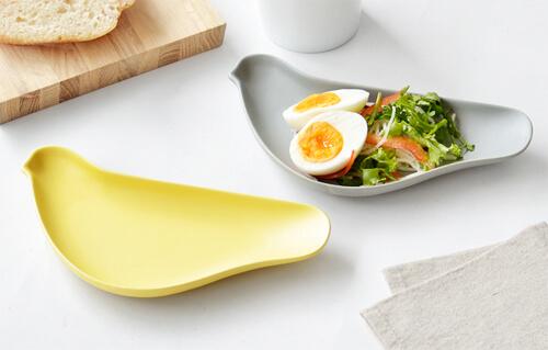 おしゃれなデザインの取り皿11選。かわいい波佐見焼の器もおすすめ