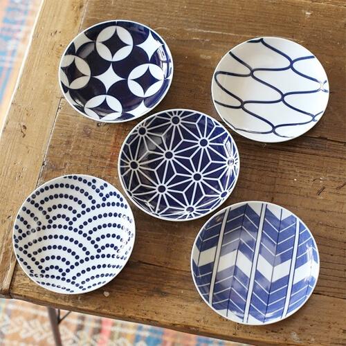 design-tori-dish5