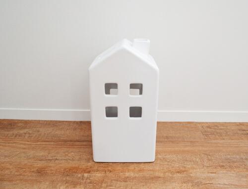 ideaco-deodorizer-cover-casa
