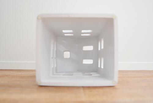 ideaco-deodorizer-cover-casa3