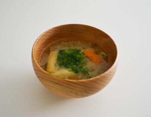 sonobe-meiboku-wan6