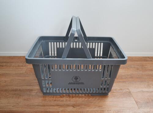 a-depeche-stockage-basket2