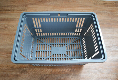 a-depeche-stockage-basket3