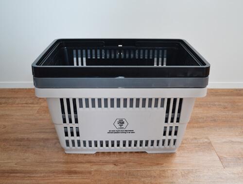 a-depeche-stockage-basket4