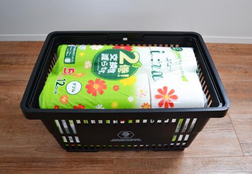 a-depeche-stockage-basket6
