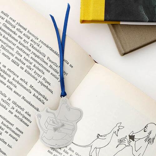 design-bookmark15