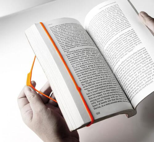 design-bookmark3