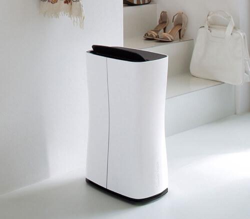 design-dehumidifier2