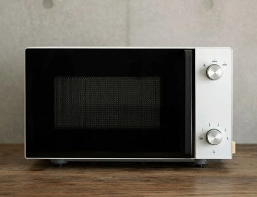 design-microwave-oven3